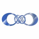 Illustration du profil de Heaven Infinity