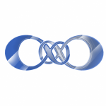Logo du groupe Alpha test